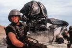 «Starship Troopers» : pôle Verhoeven Check more at http://info.webissimo.biz/starship-troopers-pole-verhoeven/