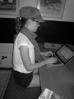 What to Pack for International Teaching Jobs,  #TravelFashionGirl