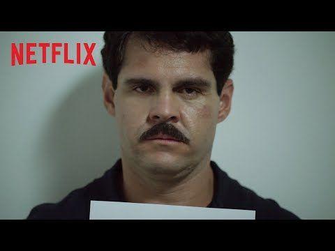 Política y Sociedad: Sense 8 se va, pero llega El Chapo en Netflix