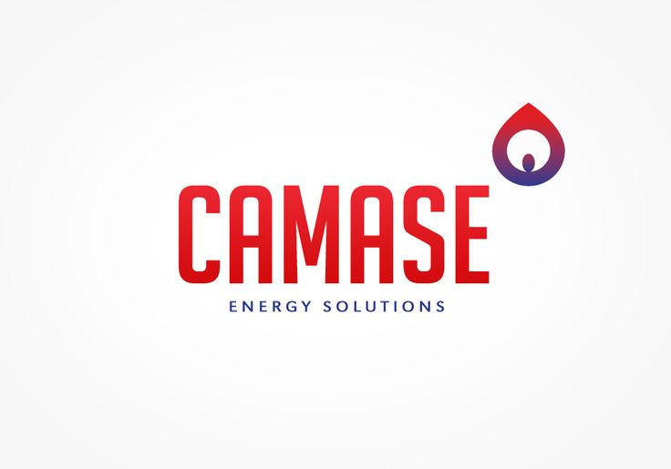 #Logo & #CorporateIdentity for company Camase