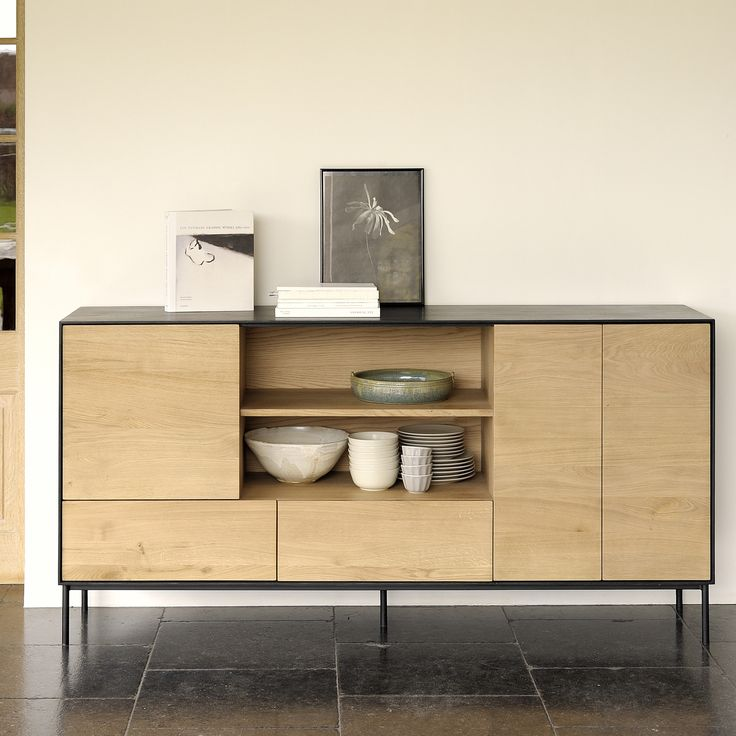 188 Best Credenza buffet sideboard Images On Pinterest