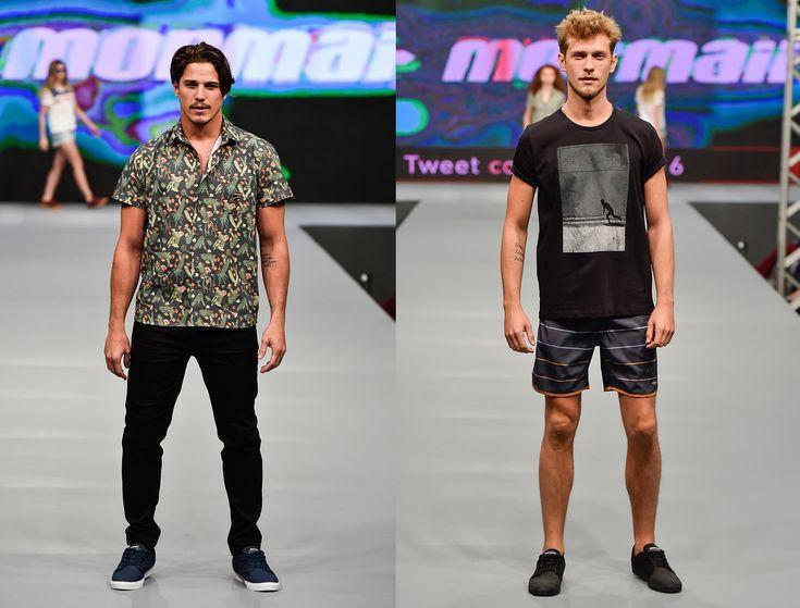 oscar-fashion-days-2016-moda-sem-censura-oscar-calcados-alex-cursino-ofd-2016-oscar-fashion-days-menswear-blogger-blog-de-moda-blogger-fashion-blogger-blogueiro-de-moda-mens-mormaii