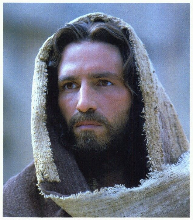 Globally popular actor Jim Caviezel, who played Christ in The Passion is currently traveling across the United States fervently preaching the truth about God, but also about people trapped in sin. Whether it's transgressing one of the 10 Commandments or grave offense abortion, go back home, back to God, God almighty offers you love and forgiveness. - 777