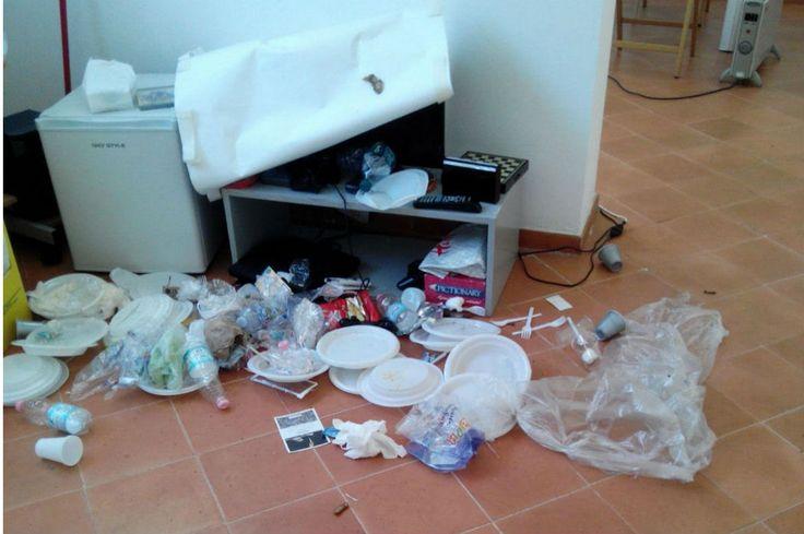 Rifiuti. Lunedì a Parma incontro sul tema dei riuso, introdotto da una recente legge regionale