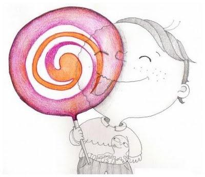 Ilustración Francesca Quatraro