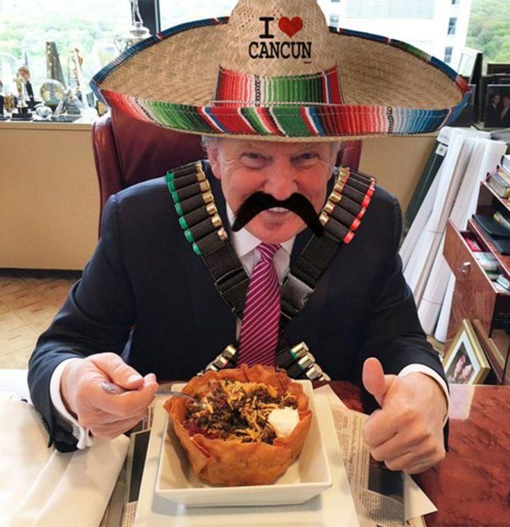 https://www.google.com/search?q=trump taco bowl
