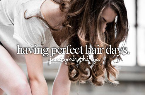 Image detail for -girl, girls , hair, just girly things, justgirlythings…
