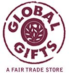 If you're not shopping local, at least shop fair trade.     Global Gifts ~ 2 Indianapolis locations, 1 in Bloomington.