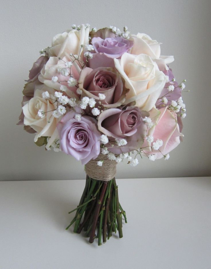 The 25 Best Amnesia Rose Ideas On Pinterest Lavender