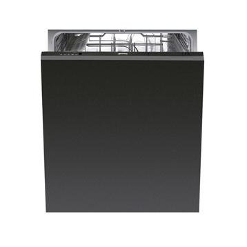 Lave-vaisselle � int�grer largeur 60 cm, SMEG ST119-9