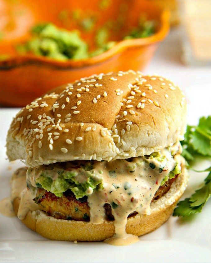 What's for dinner? Try one of these 10 easy sandwich recipes that are simple enough to make for a crowd but tasty enough for those wanting something special.