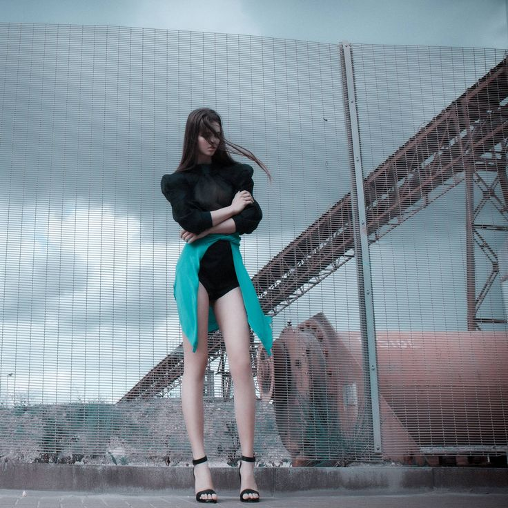 fashion photography by Tran Minh Hoang www.tranmh.com