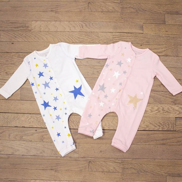 Theck out those little pyjamas from @marcjacobs! Arent they so cute ?  . . . . #maralexkids #maralex #baby #babies # white #pink #star #instagood #instacute #instadaily #instafashion #lifestyle #marcjacobs #littlemarcjacobs #ootd #fashion #2016 #paris #france #cute