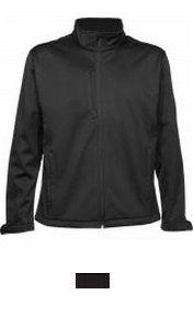 Jackets and Vests - Aurora Custom Sportswear NZ