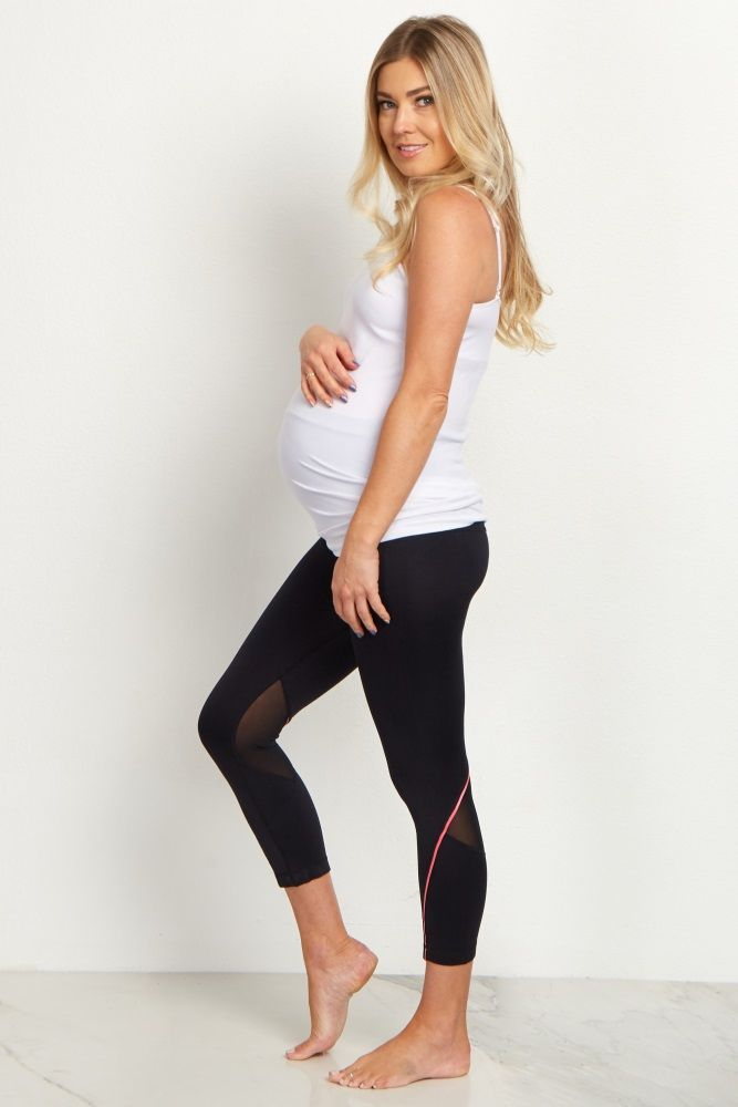 25+ best ideas about Maternity Workout Clothes on ...