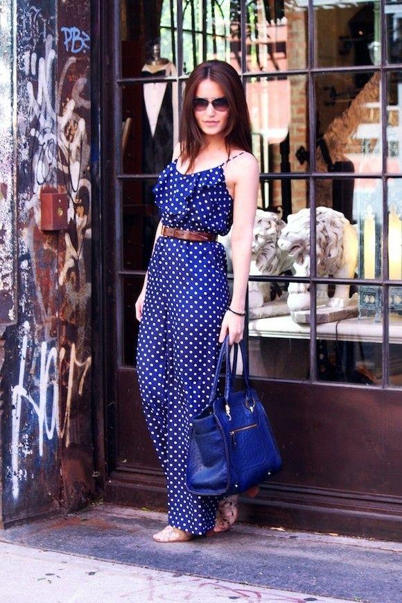 Image Via: The Fashion Tag