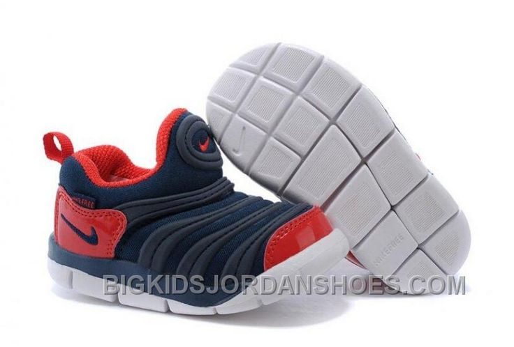 http://www.bigkidsjordanshoes.com/hot-nike-anti-skid-kids-wearable-breathable-caterpillar-running-shoes-online-store-dark-blue-red.html HOT NIKE ANTI SKID KIDS WEARABLE BREATHABLE CATERPILLAR RUNNING SHOES ONLINE STORE DARK BLUE RED Only $85.00 , Free Shipping!