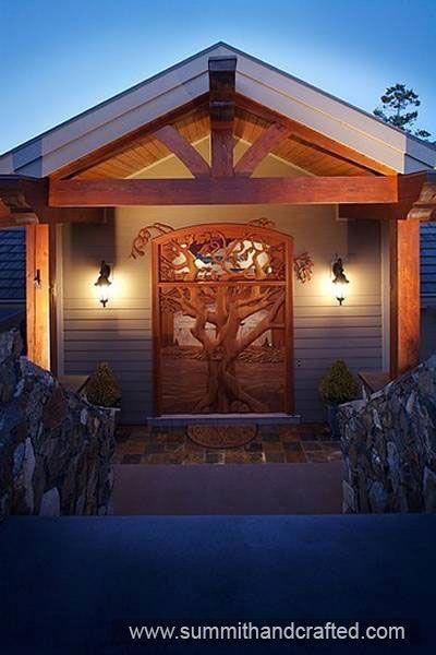 Exterior Fiberglass Doors Solid Wood White Internal Doors Best