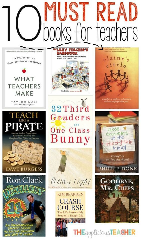 Modern Classroom Assessment Book ~ Best ideas about instructional strategies on pinterest