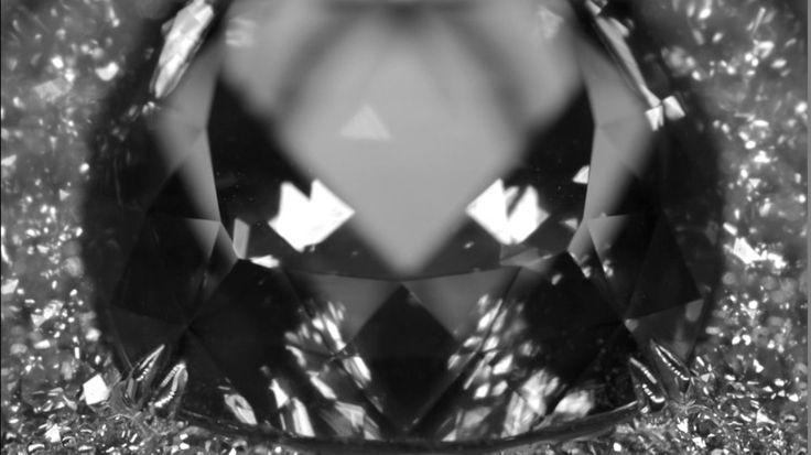 """David Yurman: """"Starburst"""" on Vimeo"""