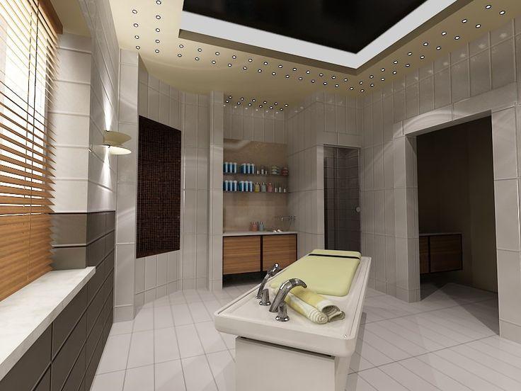 Projekt wnętrz gabinetu kosmetycznego  Architekt wnętrz Łódź - zapraszam do kontaktu osoby potrzebujące pomocy w zakresie architektury, projektowania i aranżacji wnętrz oraz prawa budowlanego.  http://www.porczynski-sieradzki.pl/portfolio/projekt-wnetrz-gabinetu-kosmetycznego/ #projekty #wnetrza #projektowanie #aranżacja #łódź