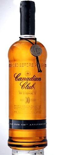 Guide to Popular Whiskey Brands