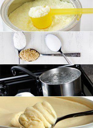 Leite de soja é light, de origem vegetal. Possui menos gordura do que o leite condensado de origem animal.