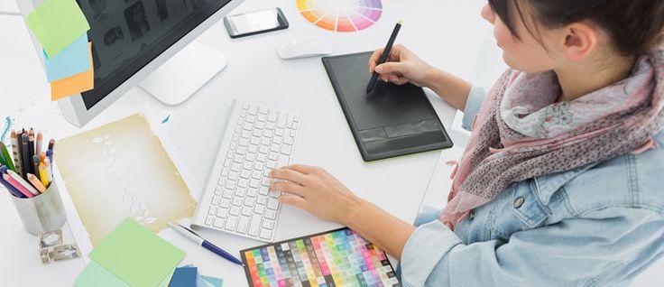 http://www.estrategiadigital.pt/logotipo/ - Neste post, compilamos numa lista uma série de ferramentas gratuitas que pode usar para fazer logótipos ou títulos apelativos para usar no seu blog, site ou redes sociais. Deite as mãos à obra, poupe algum dinheiro e consiga resultados profissionais.