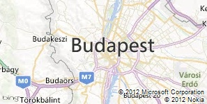 Budapest Tourism and Vacations: 314 Things to Do in Budapest, Hungary | TripAdvisor