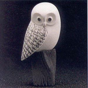 1221254692-France-Fauteux-Darling-%28Ceramic-Owl%29.jpg 300×297 pixels