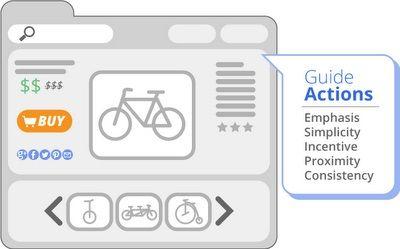 Google Adsense Pedoman