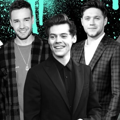 Rollcall Touring Ltd. was the firm that One Direction founded in 2012 to handle the group's concert income.   After more than two years of going on a hiatus the boyband has decided to dissolve the firm on Tuesday February 13.  Harry Styles Zayn Malik Liam Payne Niall Horan and Louis Tomlinson have gone their separate ways and found success as solo artists. The band's decision to wind up their shared firm strongly indicates that the group's reunion is likely to be out of the picture.  ... Get…