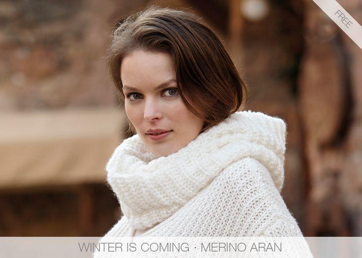 Katia Yarns - Wool