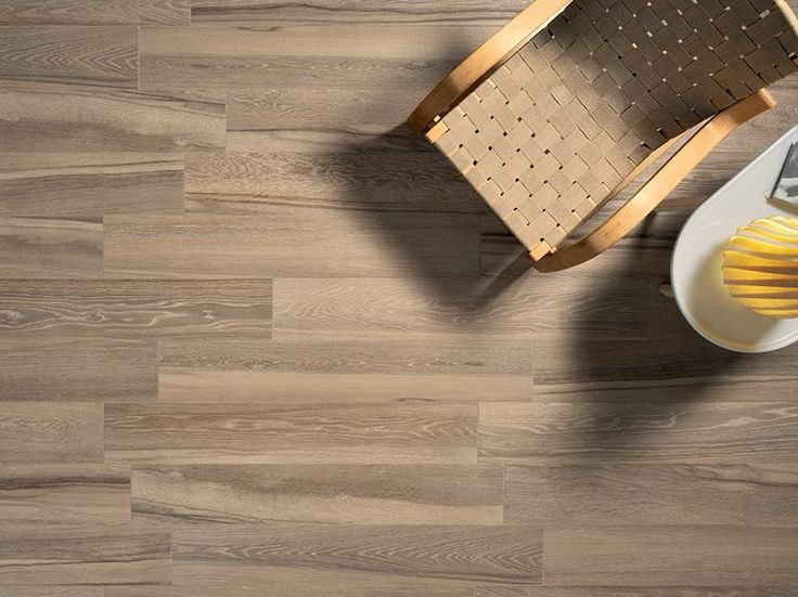 Download the catalogue and request prices of Essential | flooring by Ceramica…