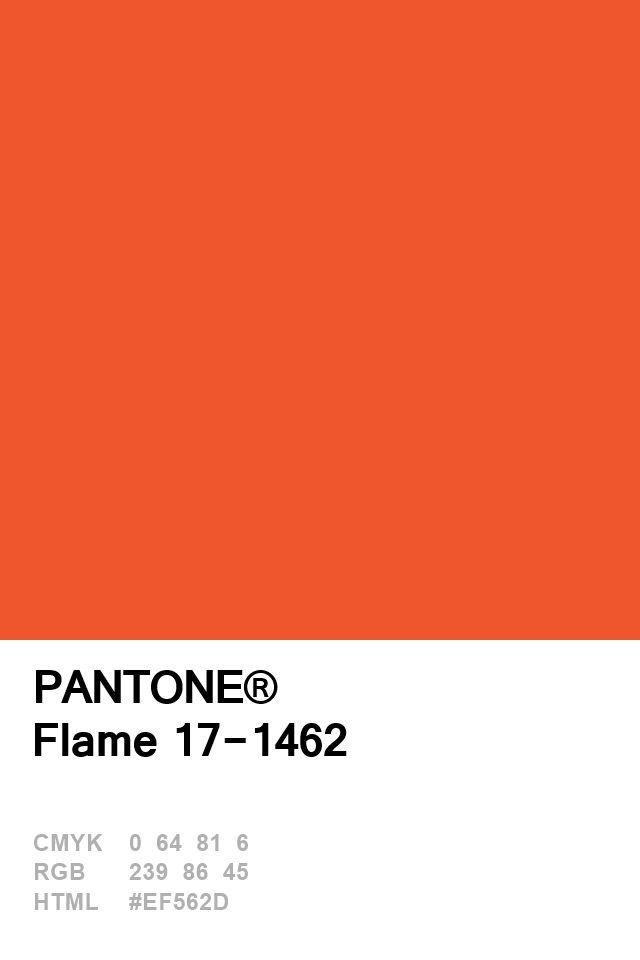 pin by rachel headley on colour orange color schemes pantone palettes pms 355 c 7529 u