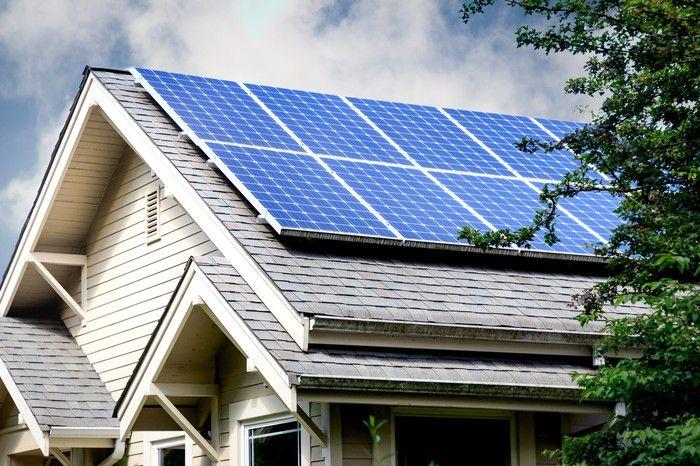 Cheap Solar Houston Tx Solar Panels Solar Panel Installation Best Solar Panels