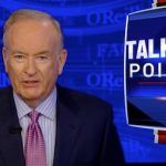 Fox News host Bill O'Reilly said there is a deeper, darker reason behind cries to scrap the Electoral College, and it has to so with