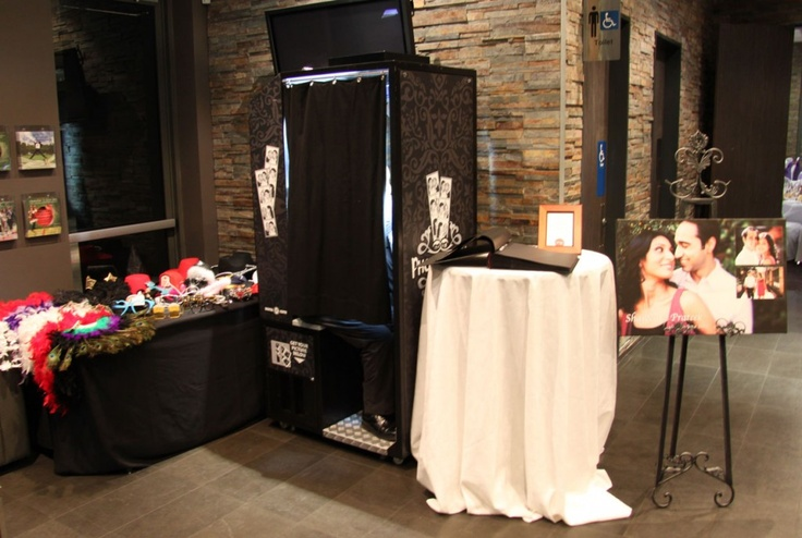 Wedding Reception Photo Booth Ideas: 1000+ Images About Wedding Reception Ideas On Pinterest