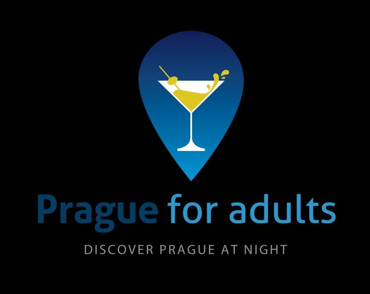 Prague For Adults Swingers Club in Prague, Hlavni Mesto Praha. Discover Prague At Night . Strip clubs, swingers, brothels, erotic massages and more .... #swingers #dating #sexclub #adult #nightlife #sex #BDSM #clubbing #couples #adultdating :: SwingTowns.com