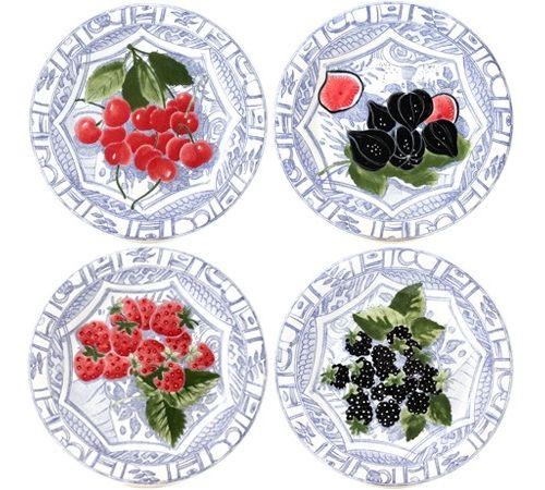 1000 images about gien france on pinterest china for Oiseau france
