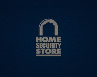 Home Security Store .... http://intercomsystem.info