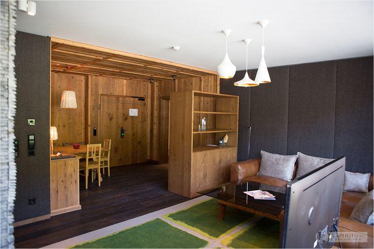 Suite at Falkensteiner Hotel in Schladming, Austria – Wellness Hotel Österreich by Falkensteiner - #wellness #hotel #austria
