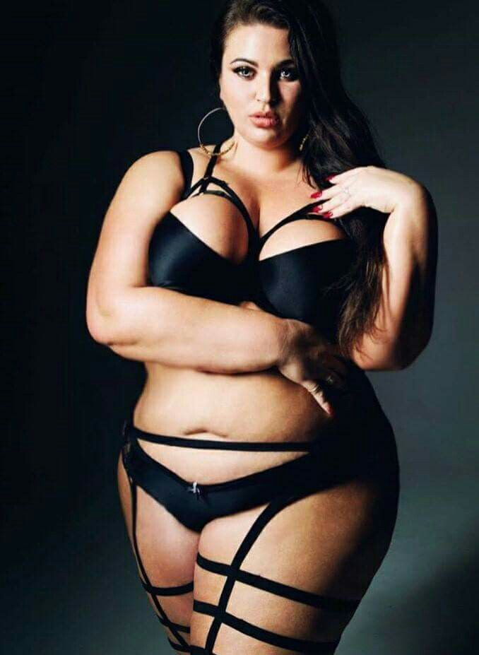 cumpas bbw personals Xvideos 'bbw comp' search, page 1, free xvideoscom - the best free porn videos on internet, 100% free.