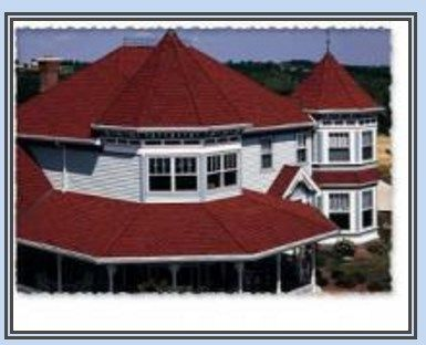 Gilbert roofers are affordable and trustful. When ever you need the work done we will be right there.  http://www.gilbert-roofers.com/  #Gilbert_Roofing #Roofer_Gilbert