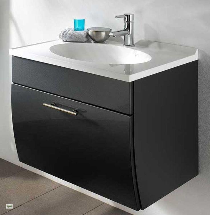 Les 25 meilleures id es de la cat gorie navire meuble for Mini lavabo salle de bain