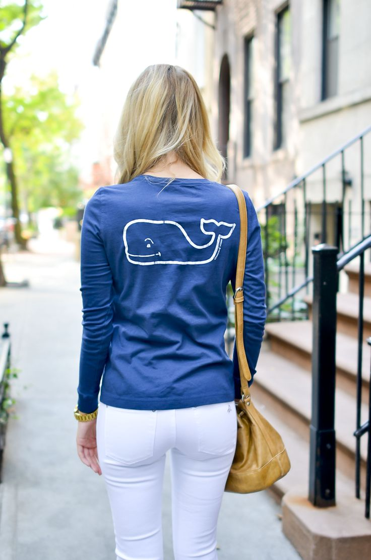 The perfect outfit for exploring NYC as styled by @katiesbliss | Katie's Bliss