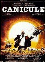 Canicule - Yves Boisset
