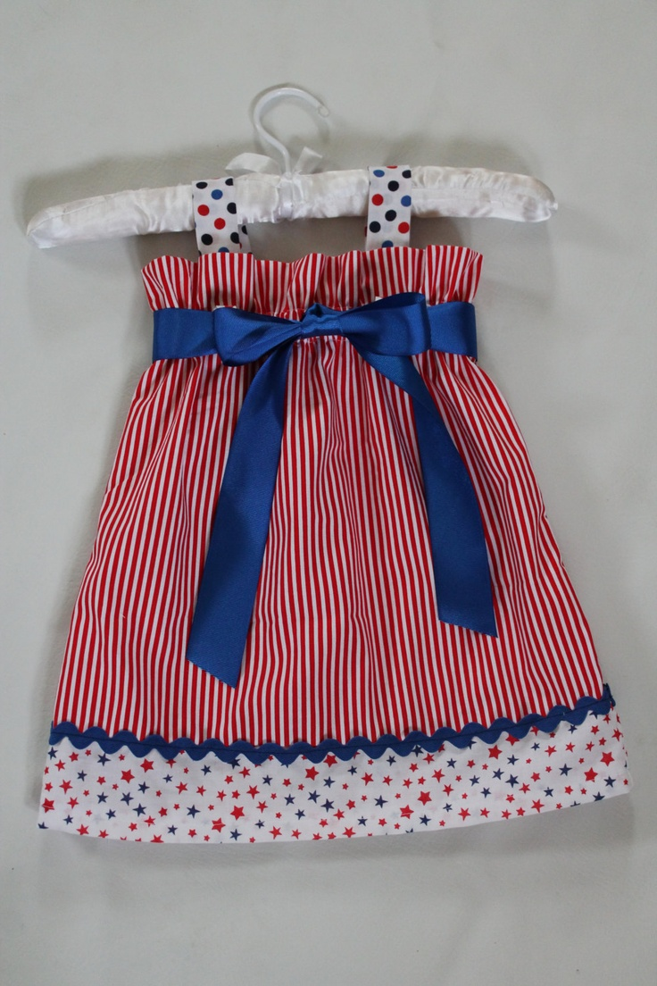 Pillowcase Dress Baby Kids Sewing Pinterest Bags
