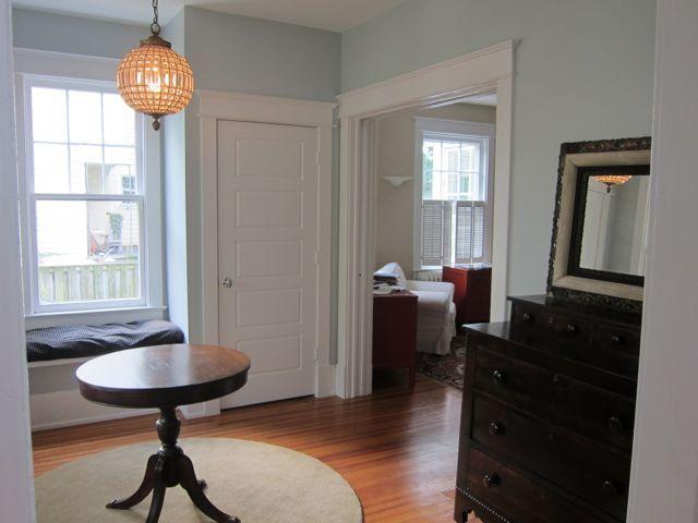 farrow ball skylight paint colours pinterest. Black Bedroom Furniture Sets. Home Design Ideas