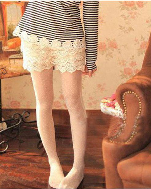 2014 летние новые моды для беременных брюки корейской версии Лэй Situo штаны беременных беременный живот три безопасности брюки брюки - Taob ...